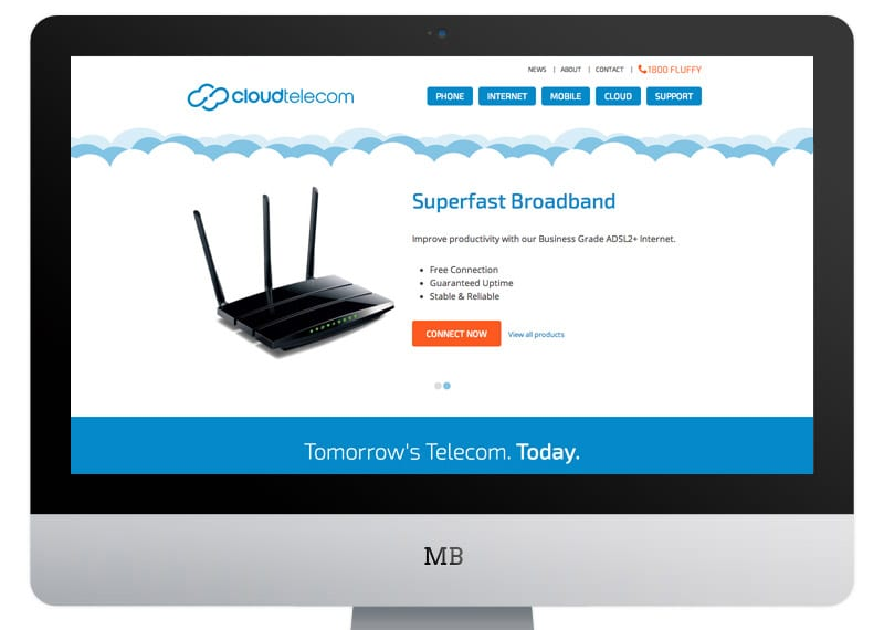 cloud-telecom-d-home